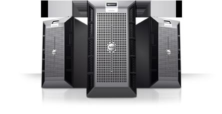 Hosting centos linux cpanel servers dedicated web hosting services